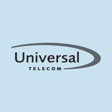 Bild på Universal TELECOM Bredband 100 Mbit/s