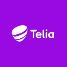 Bild på Telia Bredband 500/500, Tv-paket Lagom och telefoni